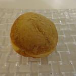 Yuki - 料理写真:きなこドーナッツ