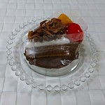 フランス菓子工房 マリーポール - マリーポール