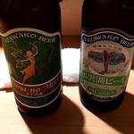 68981852 - 田沢湖ビール