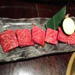 68982772 - 松阪牛 カイノミ