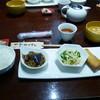 hoisam China TAKE - 料理写真:ホイサムランチ