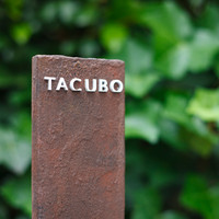 TACUBO -