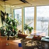 太陽のカフェ - メイン写真: