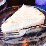 68997436 - デンマーク風チーズケーキ様
