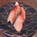 690387 - 地魚のお寿司