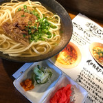 居酒屋 でんみ - 料理写真: