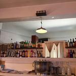 Hamburger&Bar insula -