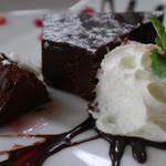 Cafe&Dining olt -