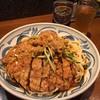 亜寿加 - 料理写真: