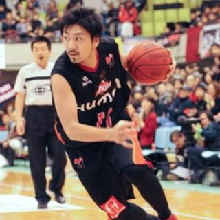 ◆バスケットボール◆観戦イベント1,500円(税込)