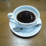 スペッロ - カフェ コーヒー