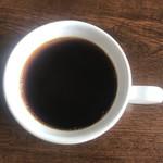 イエナコーヒー -