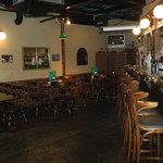 THEすすきの - 静かな空間で美味しいお料理とお酒を!