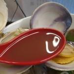 69020534 - スープ