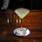 Bar シャーロック - 「シャーロック」です。