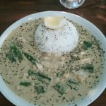ヨバレヤ - 大豆と温野菜