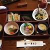 横浜 藤よし - 料理写真: