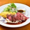 オムライス専門店&ハワイアン酒場アロハ - 料理写真: