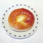 ラ・スール・リマーレ - チーズバンズ¥130