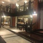 Hong Qiao Restaurant 虹橋店 -
