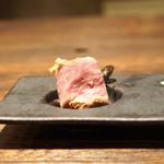 紅紅火火 - 鴨肉