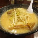 69036325 - おやじ麺!