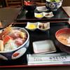 うろこいち - 料理写真: