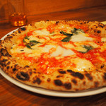 Pizzeria LUMEN -