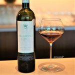 ラチェルバ - ワイン