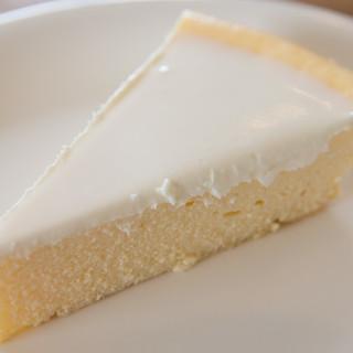 明治の館 ケーキショップ - 料理写真:ニルヴァーナ