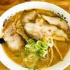 ラーメンの味軒 - 料理写真: