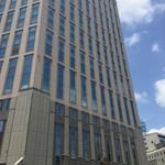 69049532 - 横浜ベイシェラトンホテル&タワーズ
