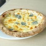 COOKA - 焼立てピザ