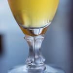 けいらく - 啤酒(ビール)