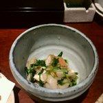 魚料理 ぎん -