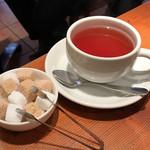 カツキッチン - 紅茶