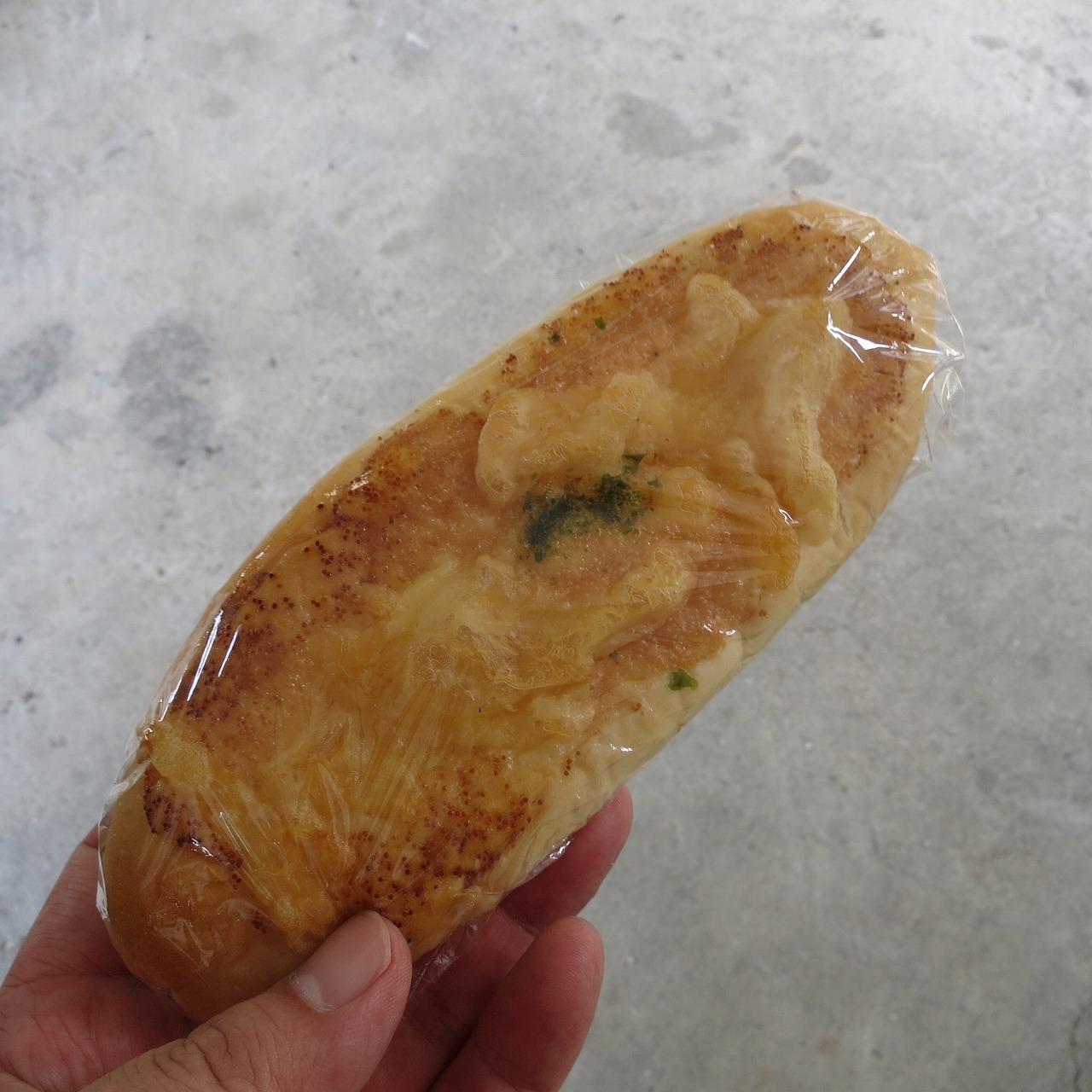 安井製菓所