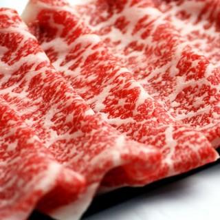 魚だけではなく肉にもこだわる南洲