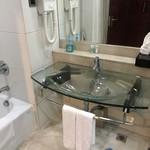 Hua Sheng Hotel -