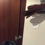 Hua Sheng Hotel - 高い・・・