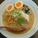 8823製麺 - 料理写真: