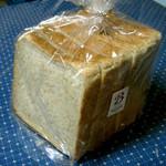 69081677 - 食パン