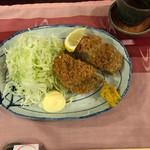 ひめの家 - 料理写真: