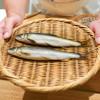 日本料理 太月 - 料理写真:長良川の鮎
