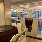 Fo Lan Cafeteria  -