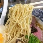 69088550 - 麺(2017.06)