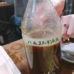 Toyodaya -