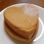 Boulangerie Kawamura - クッキーチーズ