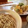 こんや銘酒館 - 料理写真: