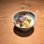 鯉とりましゃん鯉の巣本店 -